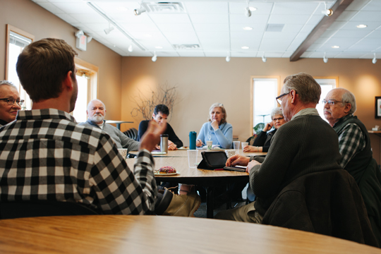 NWC-congregational-vitality-strategic-ministry-planning
