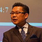 nwc-pastor-vong