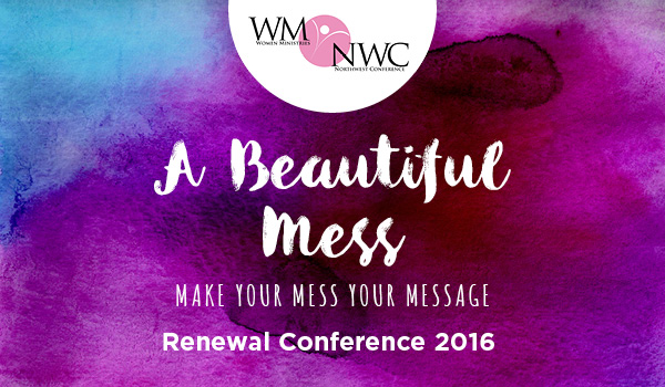 Renewal Conference 2016