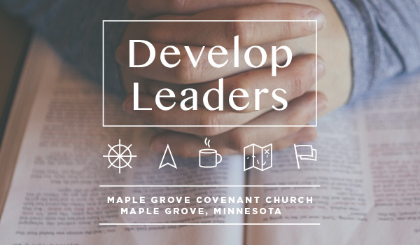Nwc annual meeting 2017 northwest conference over the past five years the northwest conference has sought to highlight the mission priorities as articulated by the broader evangelical covenant church publicscrutiny Images