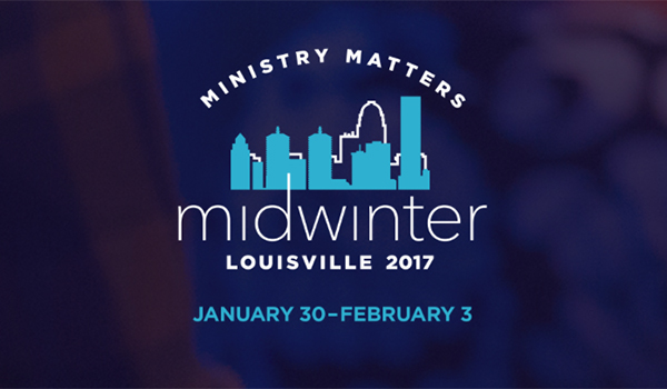 Mini midwinter at hope covenant church in st cloud northwest midwinter is a treasured connection with covenant colleagues content and conversations for many pastors and credentialed leaders if you are unable to publicscrutiny Images