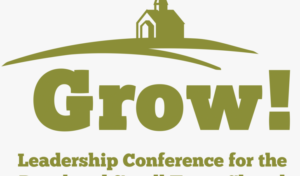 Leadership Conference for rural and small town churches to be hosted in March